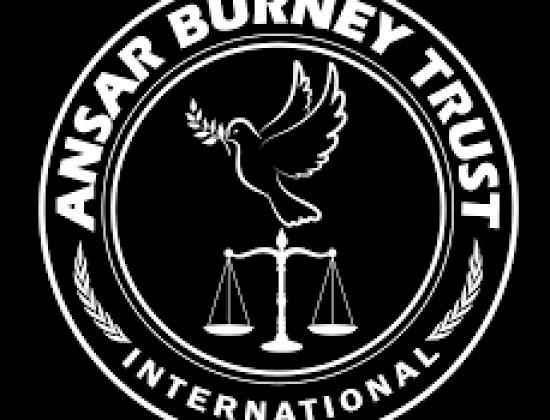 Ansar Burney Trust International (Pakistan)