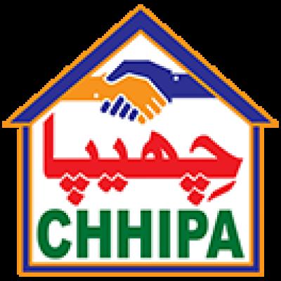 CHHIPA WELFARE ASSOCIATION®