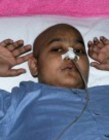 Children Cancer Foundation